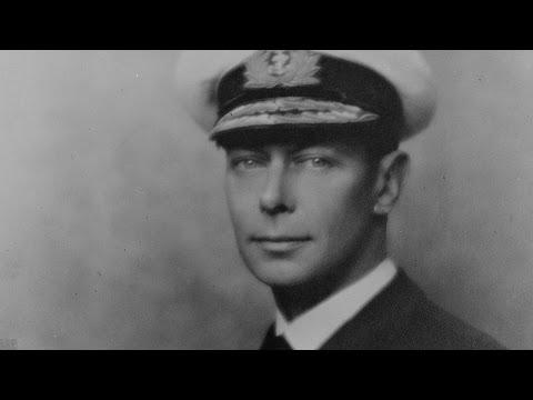 King George VI - Professor Vernon Bogdanor