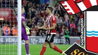 HIGHLIGHTS: Southampton 1-1 FC Midtjylland (UEFA Europa League play-off first leg)