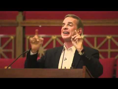 Debate - Does God Exist? William Lane Craig vs Peter Millican (Birmingham University, October 2011)