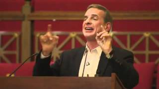 Debate - Does God Exist? William Lane Craig vs Peter Millican (Birmingham University, October 2011)