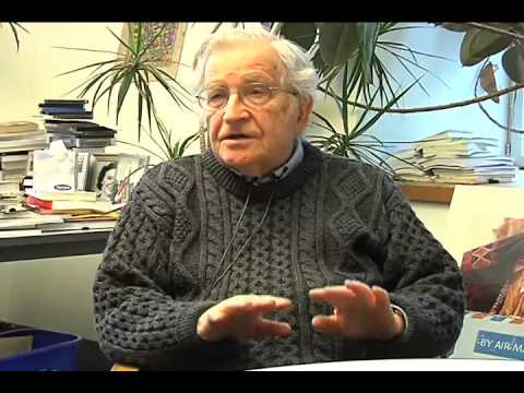 calls-to-action:-noam-chomsky-on-the-dangers-of-standardized-testing