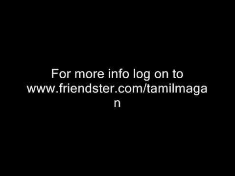 dj-x manal medu remix