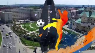 citizen liga firm rzeszw mb aerospace vs utc aerospace iii kolejka