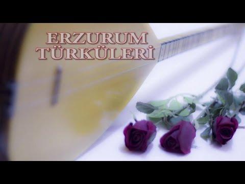 Karma - En Güzel Erzurum Türküleri