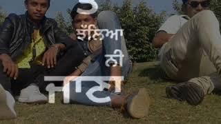 New Punjabi song 2019