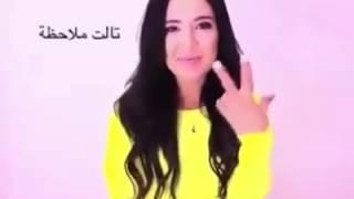 أغنية ألمانية مترجمة عربي