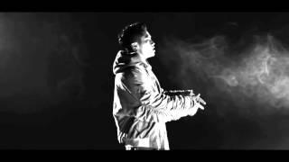 Download Video Babylon (바빌론) - Haru Haru (Cover) MP3 3GP MP4
