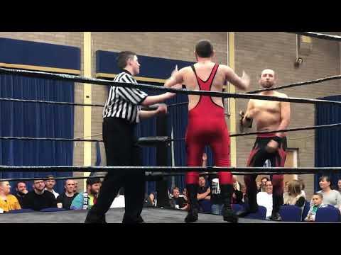Baixar Portsmouth Wrestling - Download Portsmouth Wrestling
