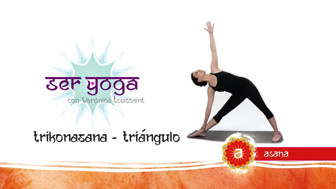 asanas yoga para la prostata