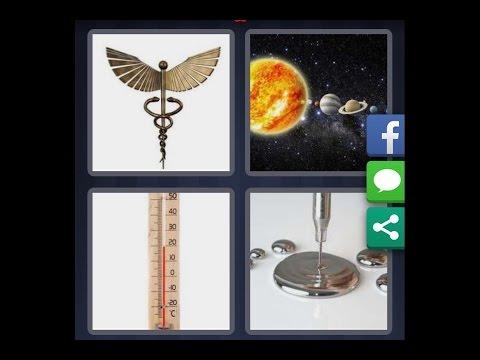 4 Images 1 Mot Solution Android Niveau 374