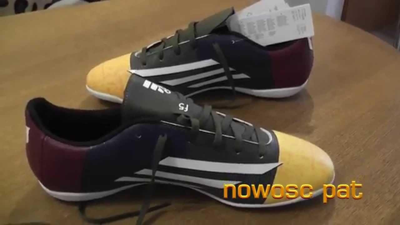 Buy cheap adidas adizero f5 \u003eUp to