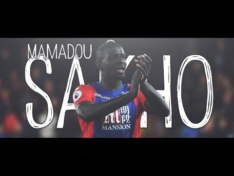 Mamadou Sakho ● Welcome To Crystal Palace FC! ● BEST Skills Goals and Tackles Of All Time