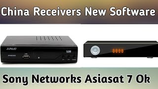 How To Update Star Track Receiver Software