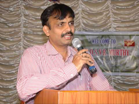 DISTRICT LEVEL PHILATELY EXHIBITION - 2013 HELD AT KURNOOL