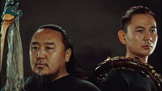 Batzorig & Chinba - Huduu Nutag (Official Video)