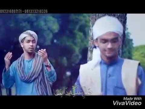 Ceng Zamzam Feat Habib Ali Quot Asholatu Ala Nabi Quot