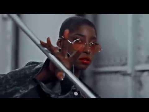 "Jiggyfromthesouf - ""MIA"" (Official Video)"