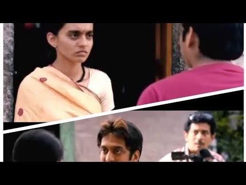 A patch of popat marathi movie