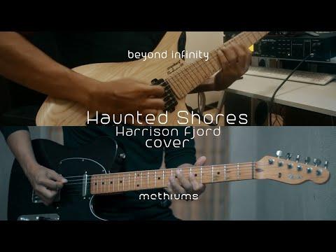 Haunted Shores -