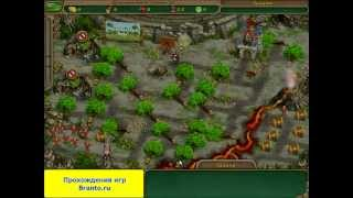 Red Ball 4 level 58 Walkthrough / Playthrough video.
