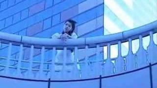 田中理恵 - ニンギョヒメ