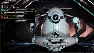 Hat Galactic Civilizations 3 nicht von den Ahnen gelernt? - Test / Review