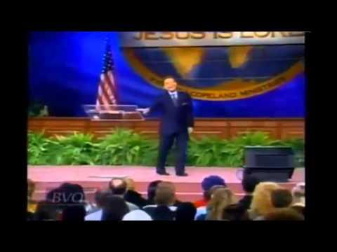 Blasphemous Charismatic & Pentecostal Mayhem #5: Money Grubbing Filthy Rich TV False Prophets