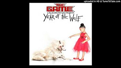 The Game - Blood Moon Year of the Wolf (Deluxe Edition)