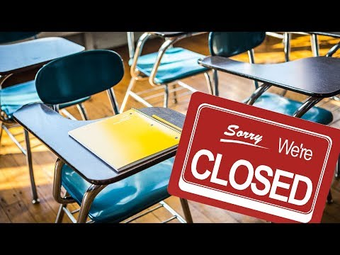 schools-across-america-closing-early-due-to-climate-change