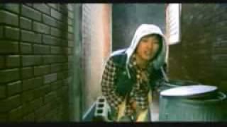Download Never Say Goodbye -My girl - English and Korea MP3 song and Music Video