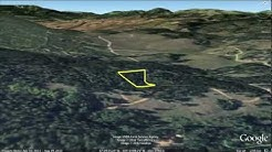 Land for Sale in Colorado, 1.6 acres in Forbes Park, BillyLand.com