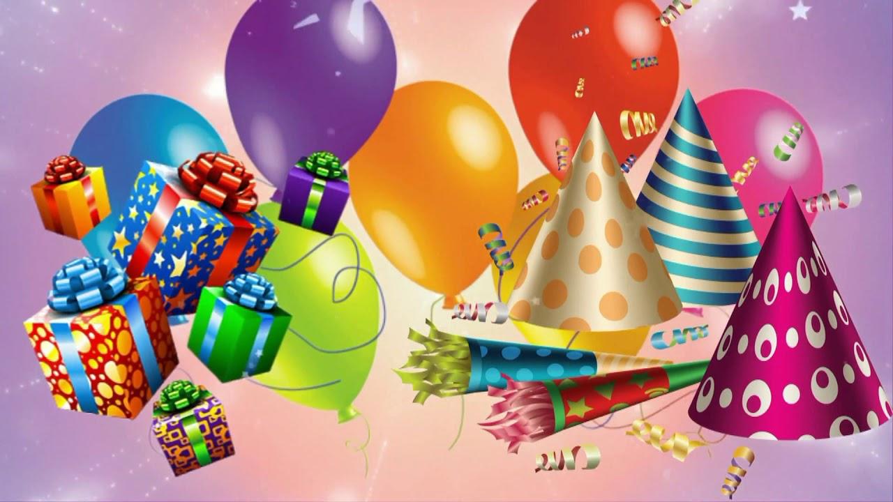 Монтаж видео поздравления с днем рождения на заказ цены краснодар фотомаг, анимация