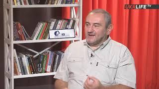 Закон о кассовых аппаратах: крупный бизнес уничтожает конкуренцию, - Владимир Дубровский