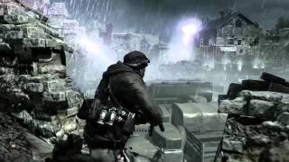 Ultimate Gaming Preview of 2013 - First-person shooters