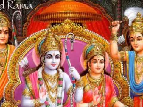JIS DIN GURUJI TERA DARSHAN HOGA My Favorite So Beautiful Hindi Bhajan
