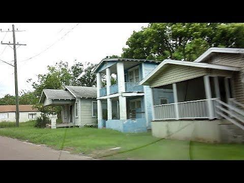 JACKSONVILLE, FLORIDA HOODS