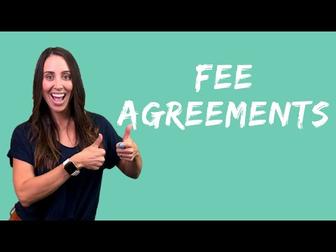 how-i-negotiate-fee-agreements-with-clients