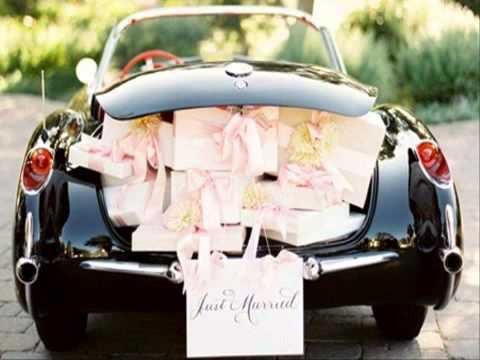 จัดดอกไม้สดงานแต่ง โรงแรมที่นิยมจัดงานแต่งงาน