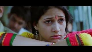 Telugu What'sapp Status *Love*