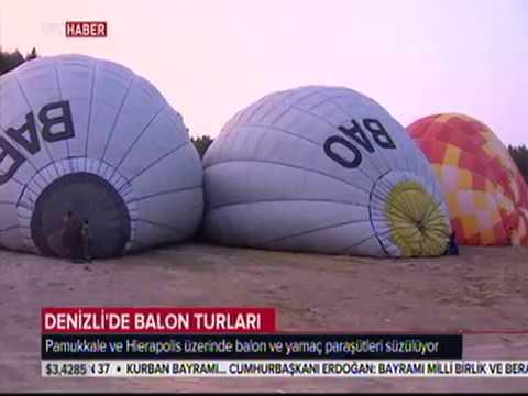 BALON Pamukkale dosya 02 09 2017