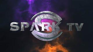 [Trailer] LANCEMENT DE SPARK TV