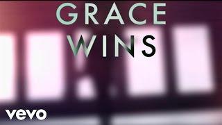 Matthew West Grace Wins.mp3