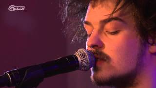 Milky Chance -