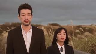 2017年7月15日(土)~23日(日)開催!☆ SKIPシティ国際Dシネマ映画祭2017...
