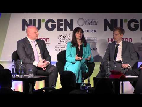 Nuclear 2015 - Public Opinion