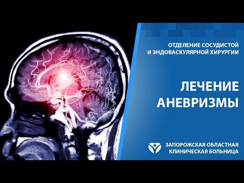 Ассоциация сердечно-сосудистых хирургов России