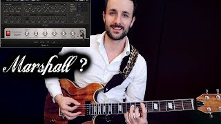 Download MP3 Songs Free Online - 4 vst guitar amps bias fx