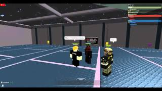 airtroop392's ROBLOX video