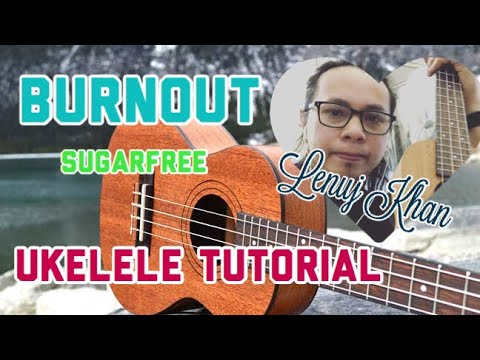 yeng constantino ikaw ukulele sondrie mp3 download jumiliankidzmusic com. Black Bedroom Furniture Sets. Home Design Ideas