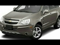 How to remove alternator on a 2012 chevrolet captiva v6